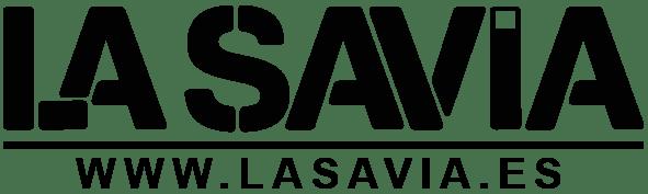 logo-LASAVIA+WEB