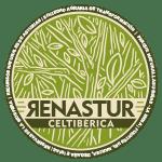 RENASTUR CELTIBERICA SAT